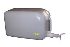 5 gallon portable chemical dispenser