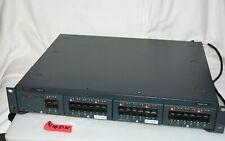 Avaya Ip500 V2 Control Unit 700476005 W 700417439 2x 700417330 Modules 515c