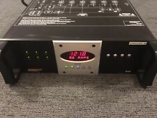 Monster Pro 7000 Power Conditioner