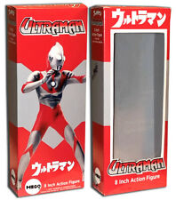 """Mego ULTRAMAN Box for 8"""" Action Figure  (BOX ONLY!)"""