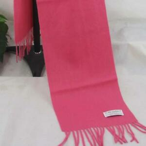 Sale New Vintage Cashmere Wool Soft Warm Scarves Small scarf 150x25cm 106