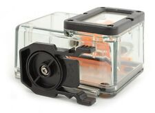 WASPcam Jakd Waterproof Case