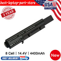 Battery for Dell Vostro 3300 3350 07W5X0 0XXDG0 312-1007 NF52T 50TKN GRNX5 Fast