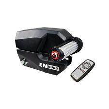 Wohnwagen Rangierhilfe ENDURO 11795 EM303+ Softstart Softstop z.b Eriba