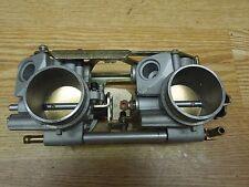 SKI DOO REV MXZ 600 OEM Throttle Body Unit #79B83A