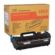 OKI 46358502 Fusion