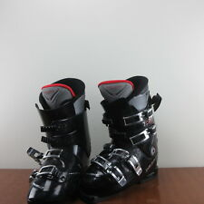 Dalbello Custom Trufit Sport Tx 799 Custom Downhills Ski Boots 306 mm Men 8-8.5