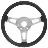 OER Tuff Steering Wheel 1970-1974 Charger Coronet Challenger Cuda Satellite GTX