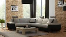 Moderne Sofas & Sessel aus Massivholz für den Wintergarten