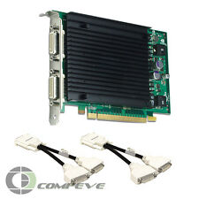 Nvidia Graphic Card for HP Z640 Desktop Computer PC Traiding 4 Monitor support