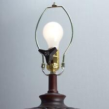 Maddak Big Lamp Switch - Easy Turn Knob - 754146111