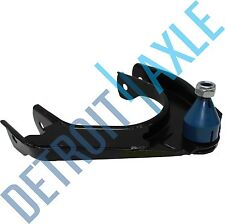 New Front Upper Passenger 1995-2006 Chrysler Control Arm and Ball Joint Assembly