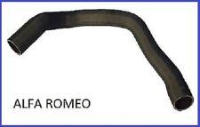 Durite de turbo superieur pour Alfa 147 1.9 JTD JTDM