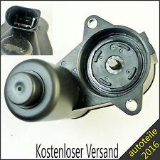 Neu Stellmotor Elektrische Handbremse 6-seitig 6 Torx für Audi Q3 VW PASSAT