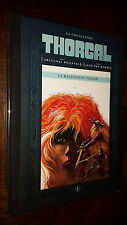 "THORGAL - La magicienne trahie - Réed. ""La Collection"" 1 - 2012 - Poster"