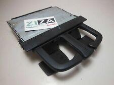 Cassetto Portabicchieri VW Golf IV 2001 1J0858601D