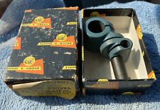 Brown Sharpe 599 7907 Swivel Clamp For 7730 7733 7744 7745 Dial Indicator Sets