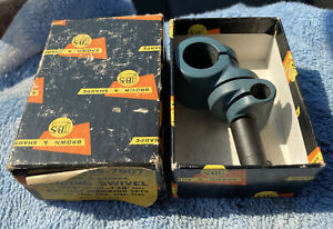 Brown Sharpe 599-7907 Swivel Clamp For 7730 7733 7744 7745 Dial Indicator Sets