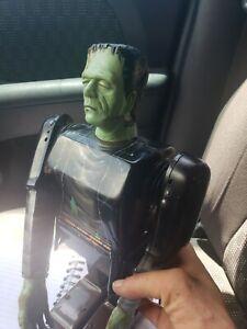 marx 1960's Frankenstein Robot