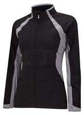 Apéndice abeja Islas del pacifico  Abrigos y chaquetas de mujer adidas   Compra online en eBay