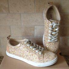 ed09e375f8d UGG Australia Glitter Canvas Athletic Shoes for Women for sale | eBay