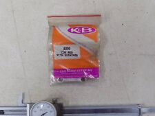 K & B Con Rod 8095 Connecting Motor & Engine Parts & Accs