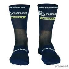Summer Socks Women - Orica-Scott