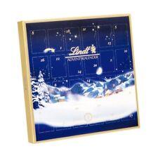 Lindt & Sprungli German Christmas Magic Mini Table Advent Calendar - 115g / 4oz