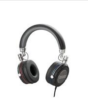 Musical Fidelity, paire de MF-200 casque.