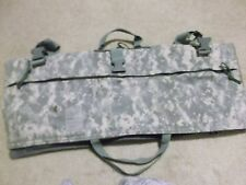 US ARMY ACU  SPARE BARREL BAG