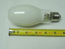 Lot of 12 Coated MH175/U/MED 175W ED17 Metal Halide Light Bulb Medium Lamp Pulse