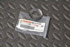 NEW Sprocket counter shaft lock washer Yamaha Banshee OEM stock factory 87-2006