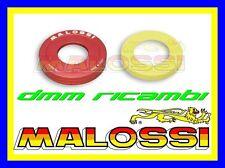 Torsion Controller MALOSSI YAMAHA T-MAX 500 01>02 TMAX slider molla 2001 2002