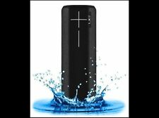 Logitech Angebotspaket-Zubehör für MP3-Player mit Bluetooth