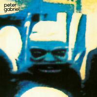 Peter Gabriel - Peter Gabriel 4 [New Vinyl LP] 180 Gram, Rmst, Digital Download,