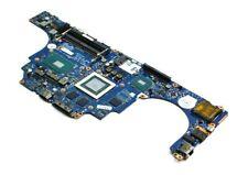 DELL ALIENWARE 15 R2 17 R3 I7-6700HQ NVIDIA GTX970M MOTHERBOARD DVV6W LA-C912P