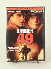 Ladder 49 Used  DVD  MC4A