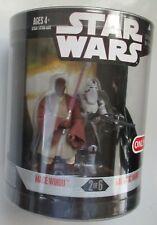 Star Wars Order 66 Mace Windu Galactic Marine Action Figures 2 of 6 87358 NEW