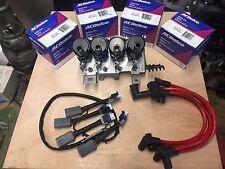 MAZDA RX8 D585 kit di aggiornamento di accensione