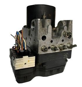 ABS Anti Lock Brake Pump Module 2005 Toyota RAV4 2.4   44540-42051