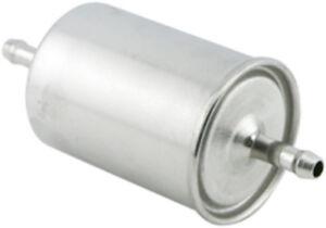 Fuel Filter  Baldwin  BF1195