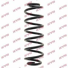 REAR AXLE SUSPENSION COIL SPRING KYB OE QUALITY REPLACEMENT RH6787