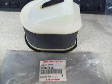 NOS OEM Kawasaki Air Filter Element 2003-2010 Z1000 Z750 Z750S 11013-1302