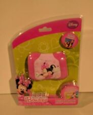 "Minnie Mouse Bow-tique Kids Digital Camcorder Video Recorder 1.5"" Screen #39010"
