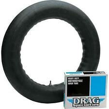 Drag Specialties Inner Tube 150/80-16 - Center Metal Valve 0350-0116 Harley
