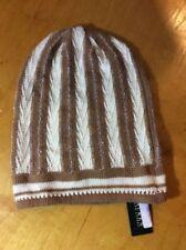 7225f70f116e0 Lauren Ralph Lauren Hats for Women for sale
