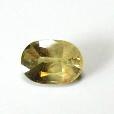 Australia Slight Clarity Good Cut Natural Loose Gemstones