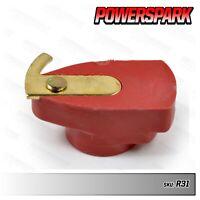Powermax Red Rotor Arm for Lucas DK4A Distributor DRB105C 400052 405469
