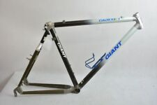 GIANT CFR 1 mountain frame ! composite ! HIGH END !