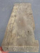 """26"""" Driftwood Board Plank Taxidermy Floating Shelf Mantel Beach Sign 2x8 B26-2"""
